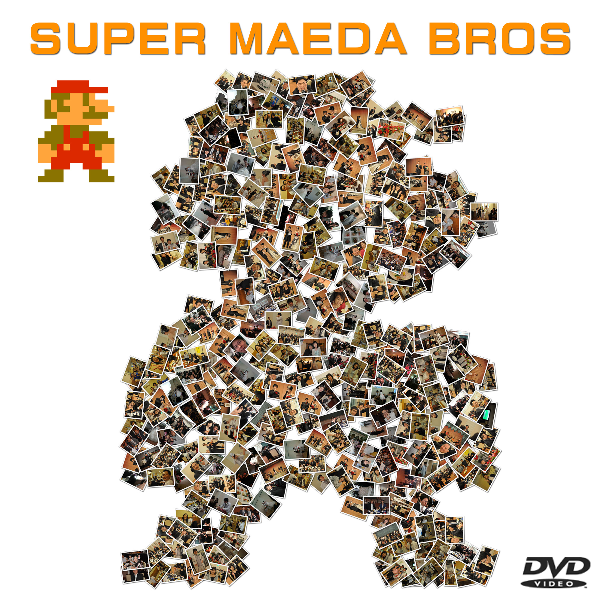 DVD_Jacket_Mario_Big