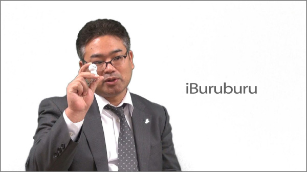 02_iBuruburuPV1